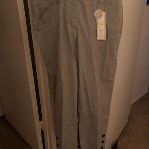 Capri pants by Charter Club